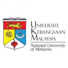 Jawatan Kosong Pusat Perubatan Universiti Kebangsaan Malaysia Mei 2018