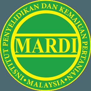 Jawatan Kosong Institut Penyelidikan dan Kemajuan Pertanian Malaysia Mei 2018