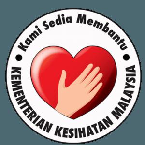 Jawatan Kosong Kementerian Kesihatan Malaysia Mei 2018