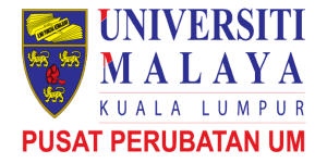 Jawatan Kosong Pusat Perubatan Universiti Malaya Mei 2018