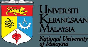 Jawatan Kosong Universiti Kebangsaan Malaysia Mei 2018