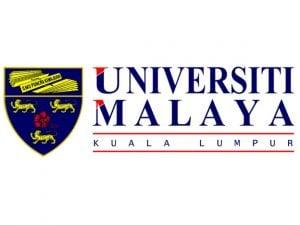Jawatan Kosong Universiti Malaya Kuala Lumpur Mei 2018