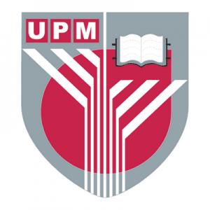 Jawatan Kosong Universiti Putra Malaysia Mei 2018