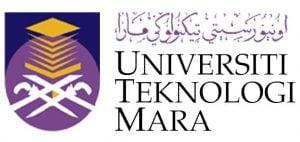 Jawatan Kosong Universiti Teknologi MARA Negeri Sembilan Mei 2018