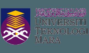Jawatan Kosong Universiti Teknologi MARA Pulau Pinang Mei 2018