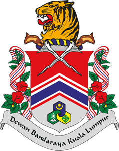 Jawatan Kosong Dewan Bandaraya Kuala Lumpur Jun 2018