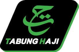 Jawatan Kosong Lembaga Tabung Haji Jun 2018