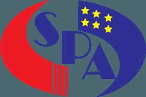 Jawatan Kosong Suruhanjaya Perkhidmatan Awam Jun 2018