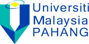 Jawatan Kosong Universiti Malaysia Pahang Jun 2018