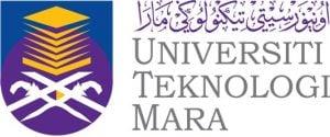 Jawatan Kosong Universiti Teknologi MARA Johor Jun 2018