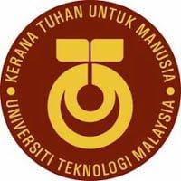 Jawatan Kosong Universiti Teknologi Malaysia Jun 2018