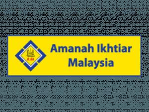 Jawatan Kosong Amanah Ikhtiar Malaysia Julai 2018