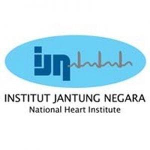 Jawatan Kosong Institut Jantung Negara Julai 2018