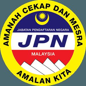 Jawatan Kosong Jabatan Pendaftaran Negara Julai 2018