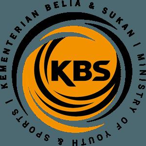 Jawatan Kosong Kementerian Belia dan Sukan Julai 2018