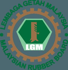 Jawatan Kosong Lembaga Getah Malaysia Julai 2018