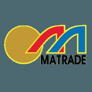 Jawatan Kosong Perbadanan Pembangunan Perdagangan Luar Julai 2018