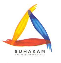 Jawatan Kosong Suruhanjaya Hak Asasi Manusia Malaysia Ogos 2018