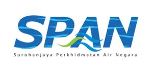 Jawatan Kosong Suruhanjaya Perkhidmatan Air Negara Julai 2018