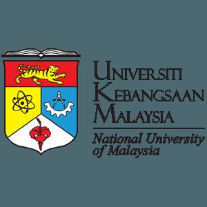 Jawatan Kosong Universiti Kebangsaan Malaysia Julai 2018