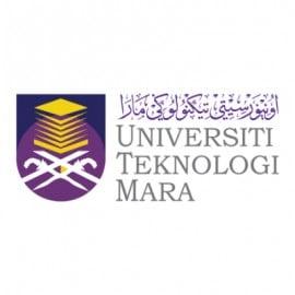 Jawatan Kosong Universiti Teknologi MARA Julai 2018