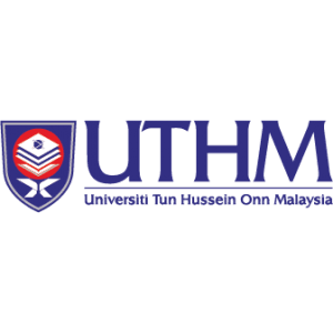 Jawatan Kosong Universiti Tun Hussein Onn Malaysia Julai 2018