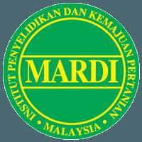Jawatan Kosong Institut Penyelidikan dan Kemajuan Pertanian Ogos 2018