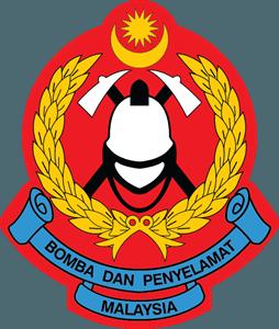 Jawatan Kosong Jabatan Bomba dan Penyelamat Malaysia Ogos 2018