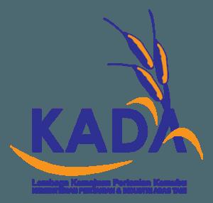 Jawatan Kosong Lembaga Kemajuan Pertanian Kemubu Ogos 2018