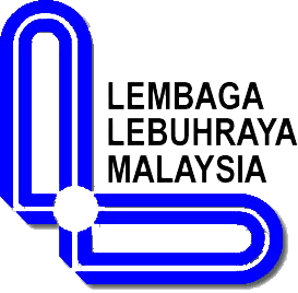 Jawatan Kosong Lembaga Lebuhraya Malaysia Ogos 2018