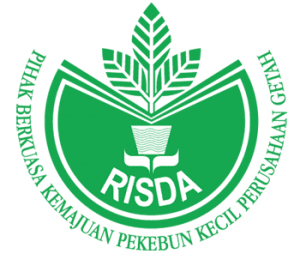 Jawatan Kosong Pekebun Kecil Perusahaan Getah Ogos 2018