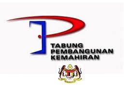Jawatan Kosong Perbadanan Tabung Pembangunan Kemahiran Ogos 2018