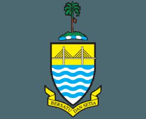 Jawatan Kosong Setiausaha Kerajaan Negeri Pulau Pinang Ogos 2018