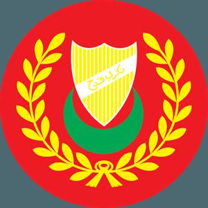 Jawatan Kosong Suruhanjaya Perkhidmatan Awam Kedah September 2018