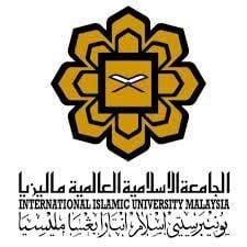 Jawatan Kosong Universiti Islam Antarabangsa Malaysia Ogos 2018