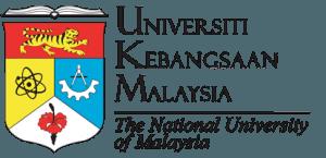 Jawatan Kosong Universiti Kebangsaan Malaysia Ogos 2018