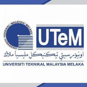 Jawatan Kosong Universiti Teknikal Malaysia Melaka Ogos 2018