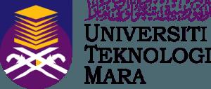 Jawatan Kosong Universiti Teknologi MARA Pahang Ogos 2018