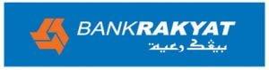 Jawatan Kosong Bank Kerjasama Rakyat Malaysia Berhad September 2018