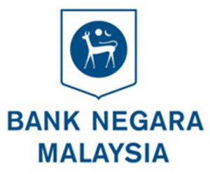 Jawatan Kosong Bank Negara Malaysia September 2018