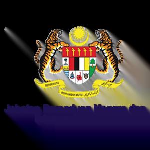 Jawatan Kosong Jabatan Perpaduan Negara & Integrasi Nasional September 2018