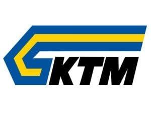 Jawatan Kosong Keretapi Tanah Melayu Berhad September 2018