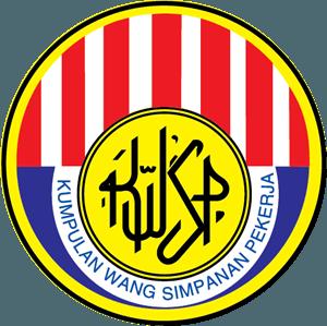 Jawatan Kosong Kumpulan Wang Simpanan Pekerja September 2018