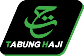 Jawatan Kosong Lembaga Tabung Haji September 2018