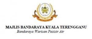 Jawatan Kosong Majlis Bandaraya Kuala Terengganu Oktober 2018