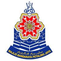 Jawatan Kosong Majlis Bandaraya Petaling Jaya September 2018