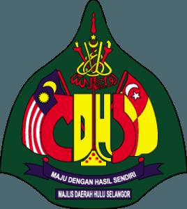 Jawatan Kosong Majlis Daerah Hulu Selangor September 2018