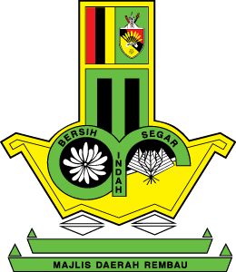 Jawatan Kosong Majlis Daerah Rembau Negeri Sembilan September 2018