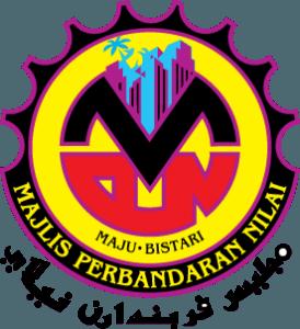 Jawatan Kosong Majlis Perbandaran Nilai Negeri Sembilan Oktober 2018