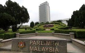 Jawatan Kosong Parlimen Negara Malaysia Oktober 2018